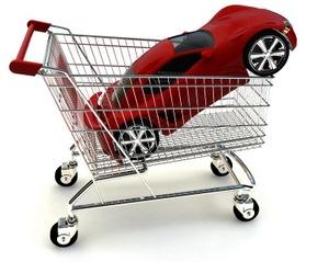 Правила поведения при покупке подержанного автомобиля