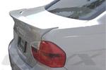 Тюнинг BMW 3 Series Sedan 2006 & UP (ONYX, SPL-30080)