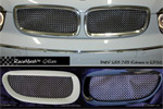 Решетка радиатора BMWs 7-Series 2002 & UP
