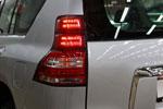"Задняя светодиодная оптика ""Smoke"" Toyota Prado FJ150 2010- (BGT-PRO, TP150-TAILLIGHT-SME )"