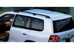 Релинги на крышу Toyota LC 200- (Winbo, C093499)