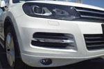 Дневные ходовые огни DRL для Volkswagen Touareg 2010- (LONGDING, VWTOU.010.DRL)