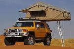 Палатка ARB TOURING SIMPSON 1.4X2.4M (ARB, ARB101)