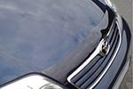 Дефлектор капота Toyota Corolla sd/wgn 2002- (EGR, SG1041LS)