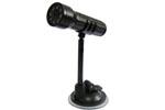 Автомобильный видеорегистратор SkyS-18754 (SkyS, 18754)