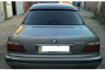Задний спойлер (Бленда) для BMW 7-series (E38) 1994-2001 (LASSCAR, 1LS 030 920-303)