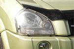Защита фар Hyundai Tucson 2008- (EGR, 214040)
