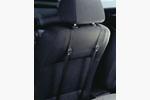 Накидка на сиденье с подогревателем  Magic Comfort MH30GS