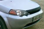 Дефлектор капота Honda HR-V 1999- (EGR, 313020DS)