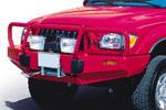 3423020 - Передняя защита Deluxe Toyota Tacoma 9/8 (ARB)