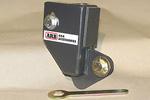 Крепление к бамперу для домкрата Hi-Lift Jack (ARB, 3500040)