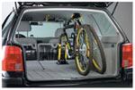 КРЕПЛЕНИЕ для велосипеда Mont Blanc Bike in 521 B для крепления велосипеда внутри автомобиля (729561)