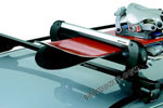 Крепление для лыж и сноубордов Mont Blanc 538-С McKinley для 4-х пар лыж или двух сноубордов, 58см (729171)