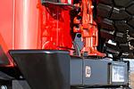 Крепеж донкрата HILIFT к заднему бамперу Jeep Wrangler (ARB, 5750030)