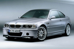 Тюнинг BMW E36