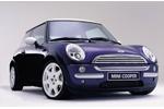 Тюнинг BMW Mini Cooper