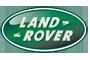 Тюнинг джипов Land Rover