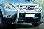 Дуга передняя Honda CR-V 02-05 5D d60 (ARB, 3105020)