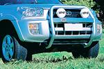 Дуга передняя Toyota RAV4 2003-2005 d60 (ARB, 3154020)