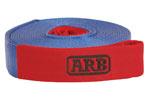 Буксировочный фал (стропа) - 60ммX9м (ARB, ARB705)