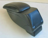 Подлокотник (ASP Slider) для Volkswagen Tiguan 2007-2015 (ASP, 9307)