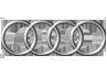Тюнинг джипов Audi