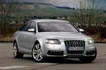 Тюнинг Audi S6