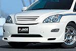 Комплект обвеса Lexus RX330 03- (Jaos, 801290)