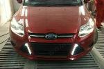 Дневные ходовые огни (ДХО) для Ford Focus 2012+ (AVTM, LED1259)