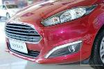 Дневные ходовые огни (ДХО) для Ford Fiesta 2013+ (AVTM, LED1388)