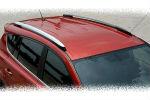 Рейлинги для Toyota RAV4 2013+ (AVTM, DF-RV-205)