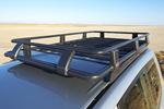 Багажник DLX CAGE 2200 X 1120 (ARB, 3800040)
