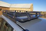 Багажник DLX CAGE 1850 X 1120 (ARB, 3800050)