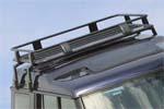 Багажник DLX CAGE 1100 X 1120 (ARB, 3800060)