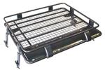 Багажник для пикапа 1250 X 1120 (ARB, 3800250)