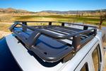 Багажник DLX CAGE LC100 1120 X 1120 (ARB, 3813020)