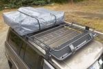 Багажник для палатки ARB LC100 1250 X 1790 (ARB, 3813200)