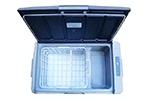 Портативный компрессорный холодильник OSION BCD-60 (OSION, BCD-60)