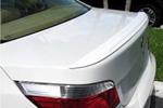 """Задний спойлер """"M-Style"""" для BMW 5 Series E60 (S-Line, SPZ-BMWE60MSTYLE.01)"""