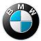 Тюнинг джипов BMW