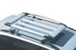 Поперечины Mitsubishi Outlander 2007- (Winbo,C5834)