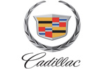 Тюнинг джипов Cadillac