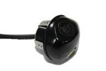 Камера бокового вида 1004-H1 (BGT-PRO, BGT-PRO–BCAM1004-H1)