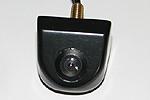 Универсальная камера переднего вида (BGT-PRO, BGT-PRO–FRC.UN)