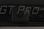 Камера заднего вида для Chery Tiggo (BGT-PRO, RVC.HC-CHTG)
