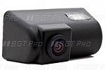 Камера заднего вида для Ford Transit (BGT-PRO–RVC.HC.FOR.TR)