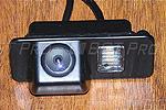 Камера заднего вида для Ford Mondeo/Focus HB до 2011, Ford Fiesta/S-Max/Kuga (BGT-PRO–RVC.HC.FOR-UN)