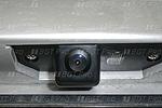 Камера заднего вида для Ford Focus/C-Max  (BGT-PRO, RVC.HC-FFCMAX)