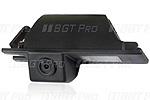 Камера заднего вида для Hummer H3 (BGT-PRO–RVC.HC.HUM3)
