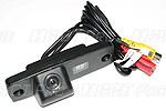 Камера заднего вида для Hyundai Elantra xd (BGT-PRO–RVC.HC.HYN-ELXD)